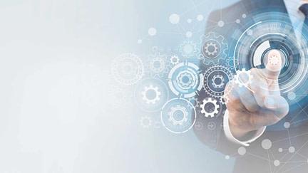toolkit-estrategia-digital-negocio